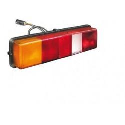 Lampa stop platforma Ford Transit