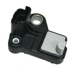 Senzor viblochen Ford Focus 1.6 tdci