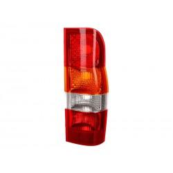 Lampa stop Ford Transit