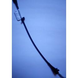 Cablu deschidere usa fata Ford Transit