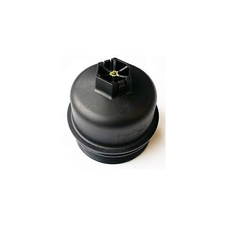 Capac filtru ulei Ford Focus 1.6