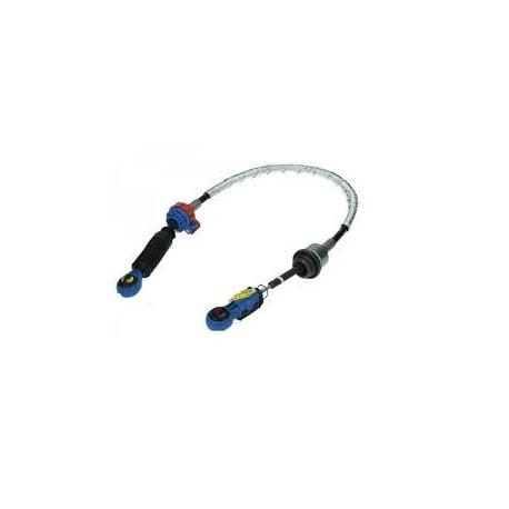 Calblu timonerie albastru