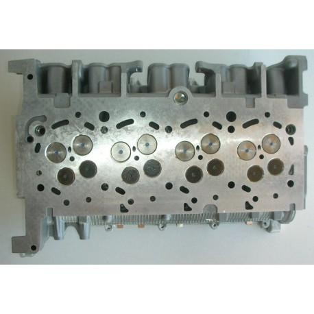 Chiuloasa Ford Transit 2.2 motor