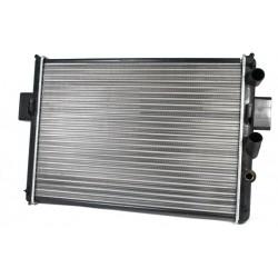 Radiator apa Iveco Daily III