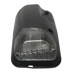 Lampa cabina Iveco Daily