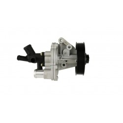 Pompa apa Ford Transit motor 2.2 an 2011-2016 tractiune spate-euro V