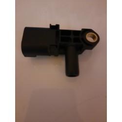 Senzor presiune DPF Transit motor 2.2 euro V