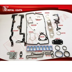 Kit garnituri motor Ford Transit 2.4