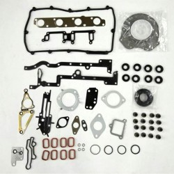 Kit garnituri motor Ford Transit 2.2 euro V an 2012-2016